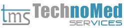 Technomed Services